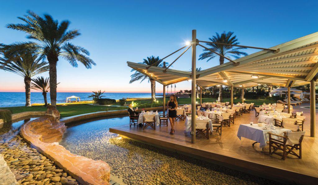 16-ATHENA-BEACH-HOTEL-ADONIS-RESTAURANT