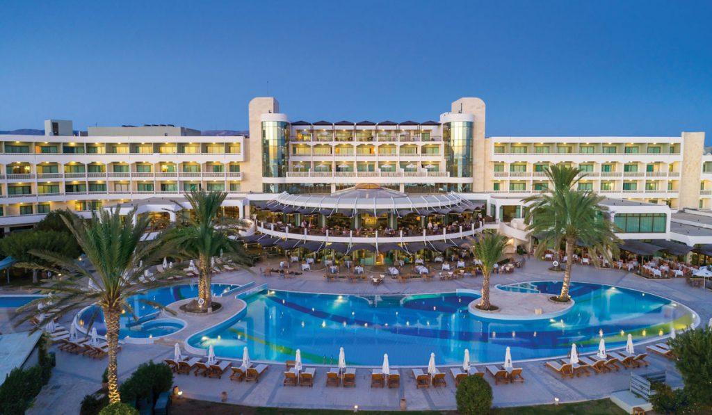 2-ATHENA-BEACH-HOTEL-