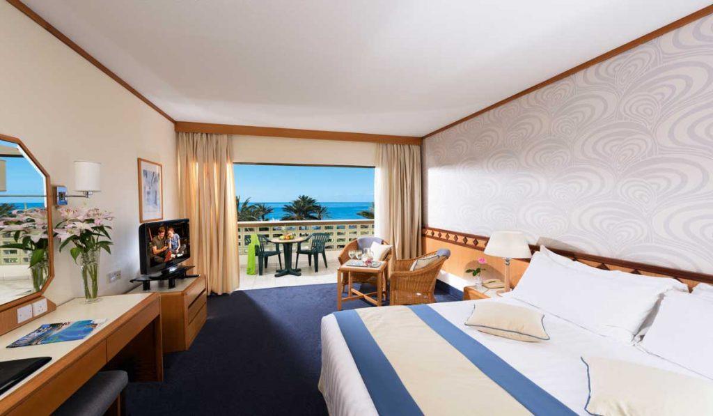 25-ATHENA-BEACH-HOTEL-STANDARD-ROOM-SV