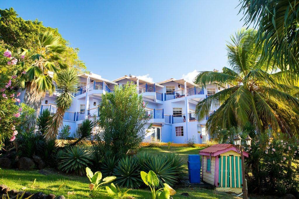 Our-beautiful-resort