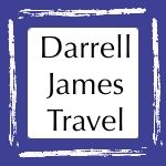 Darrell James Travel